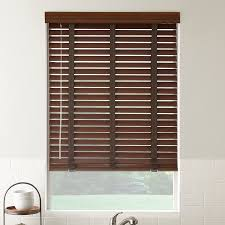 Blinds For Windows With No Recess - shutters plantation and wood window shutters selectblinds com