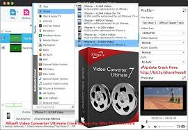 final cut pro yosemite cracked xilisoft video converter ultimate 7 8 6 serial crack for mac os x