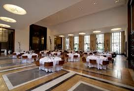 wedding venues for 350 guests in london u2013 headbox