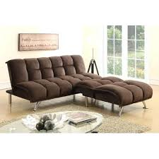 Chair For Living Room Cheap Audacious Road Living Room Set Collection That Look Breathtaking