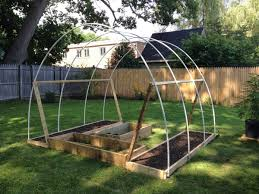 small greenhouses for backyard amys office