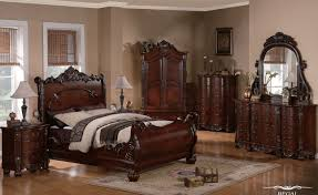 Beautiful Bedroom Sets by Wonderful Impression Heightened Modern Bedroom Inspiration Top Joy