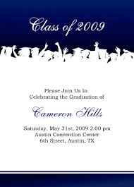 graduation announcements template college graduation invitations template best template collection