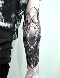 arm tattoos or sleeve tattoos for best ideas