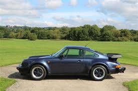 porsche 911 3 2 for sale porsche 911 supersport m491 3 2 coupé for sale