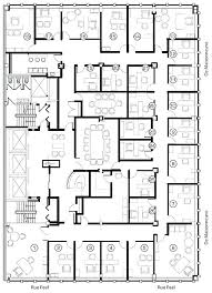 floor plan layout design office layouts office layout with furniture overhead office floor