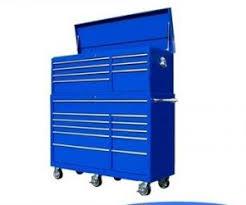 craftsman tool box side cabinet auto body toolmart craftsman 7000 series 36 wide toptool box side