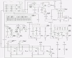 wiring diagram for 2010 jeep wrangler u2013 cubefield co