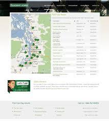 skiilight interactive quadrant homes