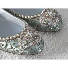 wedding shoes cape town 1254 best bridal shoes images on shoes marriage and