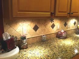 granite countertop 9 inch base cabinet russell hobbs microwaves