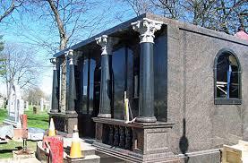 mausoleum prices how mausoleums are designed and built