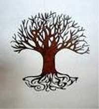 tree symbolism treeoflife jpg
