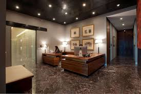 Creative Ideas For Office Small Office Design Ideas Small Office Interior Design Ideas