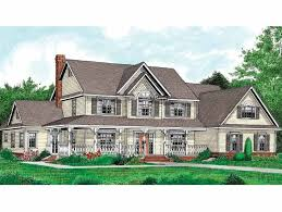 Eplans Farmhouse 110 Best This New House Images On Pinterest House Floor Plans