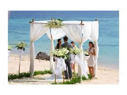 mariage en thailande mariage en thaïlande cérémonie de mariage thai