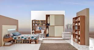 chambre ado fille moderne meuble modulable chambre ado meuble rangement enfant ikea stuva