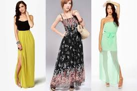 cheap maxi dresses maternity maxi dresses cheap all women dresses