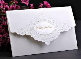 Punjabi Wedding Cards Creative Wedding Cards In Punjabi Bagh Delhi Weddings Birthdays