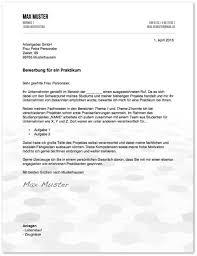 Praktikum Absage Vorlage Bewerbung Muster Gratis Vorlagen Karrierebibel De