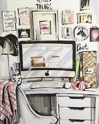 254 best art promarker sketch ideas images on pinterest sketch