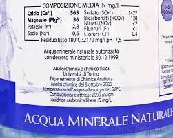 due litri di acqua quanti bicchieri sono il ph dell acqua alcalina spiegato semplice scienza in cucina