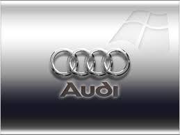 audi logos logo wallpaper hd wallpapers in best logos
