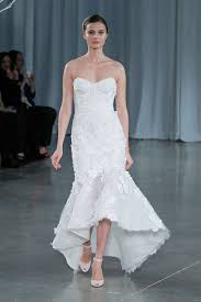 designer wedding dresses wedding gowns and bridal wear from