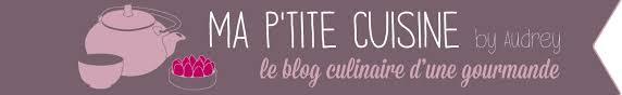les meilleurs blogs de cuisine cuisine le culinaire d une gourmande