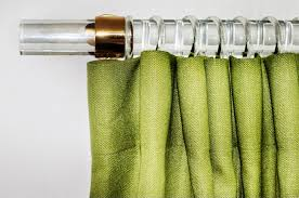 Crate And Barrel Curtain Rods Decor When To Splurge When To Save How Do You Decide