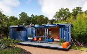 tiny container homes tiny home living top 10 beautiful shipping container homes