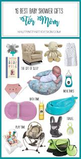 best baby shower gifts for mom halfpint party design