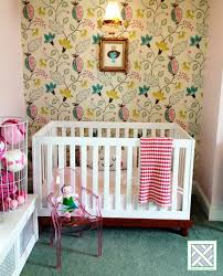 291 best small space living kids rooms images on pinterest