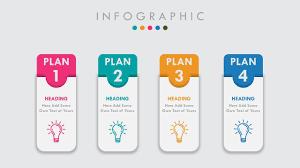 tutorial powerpoint design animated powerpoint infographic slide design tutorial youtube