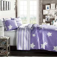 Buy Bedding Sets by Full Amazoncom Comforter Sets Queen Purple Mizone Katelyn Piece