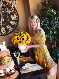 talking stick resort thanksgiving buffet 15 perfectly satisfying vegetarian recipe for thanksgiving