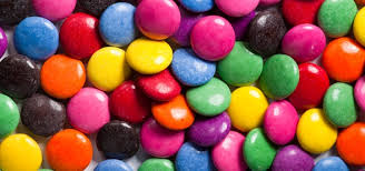 food dyes linked to hyperactivity in children stonyfield
