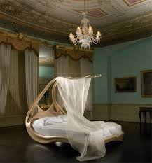 unique canopy beds 14 unique and exotic bed designs for unusual sleep experience