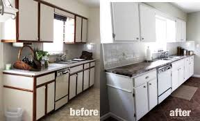 best paint for laminate cabinets painting formica kitchen cabinets painting formica kitchen cabinets