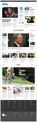 web design news 859 best web design images on web layout website