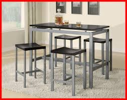 round table bar awesome dining table bar type ideas furniture of high kitchen sets