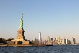 Pedestal Tickets Statue Of Liberty Statue Of Liberty Discount Tickets U0026 Tips Save Up To 50 Off