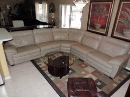pillow arm leather sofa wonderful natuzzi leather sofa taupe sectional sofa set sleeper sofa
