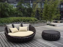 Outdoor Daybed Furniture by Supply 2 Pc Mauritius Beach Daybed Outdoor Daybed Rattan Garden