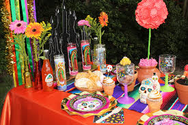 day of the dead decorations day of the dead decoration ideas project for awesome image on day