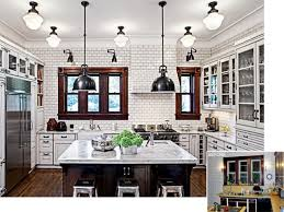 kitchen remodel ideas for older homes popular top artistic kitchen remodel ideas for older homes