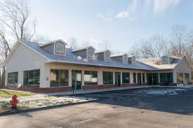 salem nh commercial real estate new hampshire commercial listings
