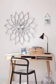 un bureau feng shui 8 conseils pour un bureau feng shui feng shui bedrooms and desks
