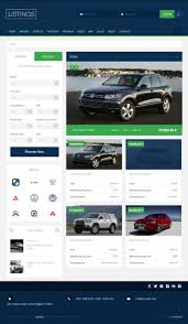 lexus valet parking perth 10 best 10 of the best joomla u0026 wordpress themes for car