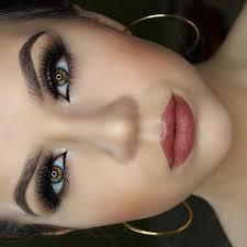 makeup revolution radiant lights rozświetlacz makeup revolution radiant lights breathe szukaj w